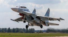 4++ Су-35