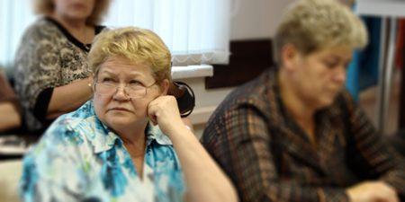 Белкова Светлана Александровна