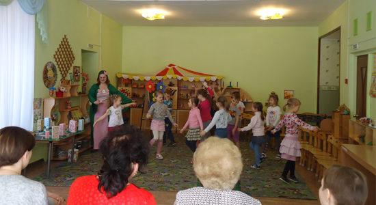 В Жуковском завершилась работа городской Педагогической ассамблеи