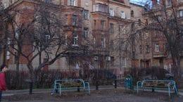 Активисты ОНФ в Жуковском обратились за помощью в прокуратуру