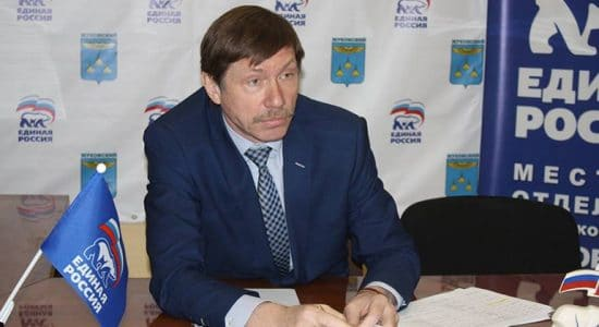 В Жуковском состоялась дискуссия в рамках проекта «Чистый город»