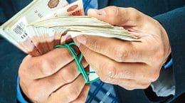 На директора фирмы в Жуковском заведено уголовное дело о растрате