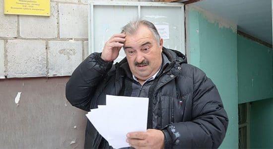 Управляющие компании в Жуковском названы худшими в области