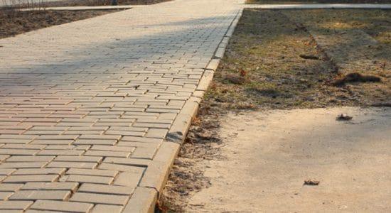 Названы самые благоустроенные и неблагоустроенные территории в Жуковском