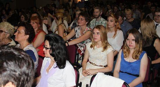 15% выпускников техникума в Жуковском планируют делать бизнес