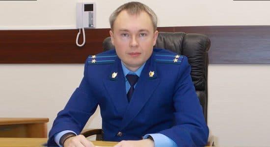 В Жуковском потерпевшие граждане сами ищут преступников