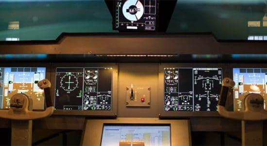 ЦАГИ участвует в валидации МС-21 в Европе