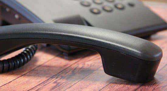 Глава города попросил жителей записаться на прием по телефону