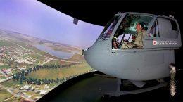 Завершены госиспытания УТК для вертолета Ка-29