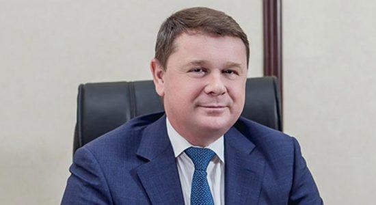 Депутаты Жуковского избрали нового главу города