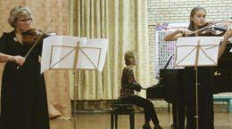 Ученица Жуковской детской школы искусств № 1 стала лауреатом международного конкурса