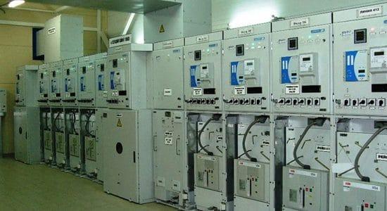 Энергетики предоставила дополнительную мощность потребителям г.о.Жуковский