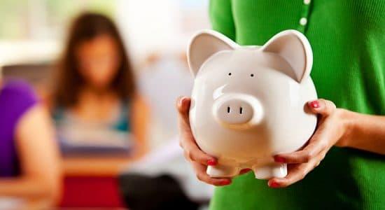 В Жуковском создан методический центр по финансовой грамотности школьников