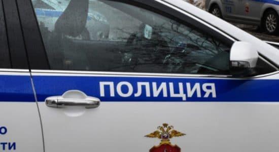 В Жуковском женщина в порыве ссоры зарезала своего супруга