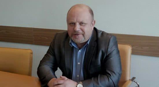 Призывная комиссия будет работать в Жуковском до 15 июля