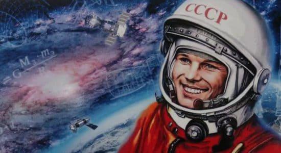 14 апреля в Жуковском отпразднуют Всемирный день авиации и космонавтики