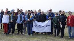 Авиамоделисты ЦАГИ заняли призовые места на Кубке России в Нальчике