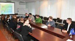 Весенняя неделя доброты пройдет в Жуковском с 13 по 22 апреля