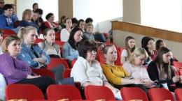 В Жуковском состоялось совещание по вопросам безопасности работы детских лагерей