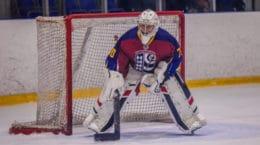 Жуковские команды заняли два первых места на региональном хоккейном турнире