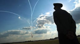 На авиасалоне в Жуковском покажут концепт сверхзвукового лайнера