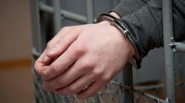 Жителю Раменского района грозит 10 лет тюрьмы за кражу ноутбука в Жуковском