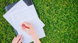 В реестр недобросовестных поставщиков внесли компанию, занимавшуюся благоустройством дворов в Жуковском