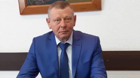 Чиновник из Люберец назначен замглавы по ЖКХ в Жуковском