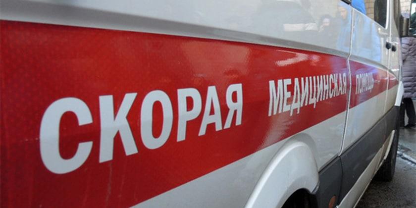 Офицер МЧС покончил с собой в подмосковном Жуковском
