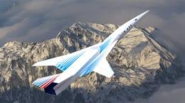 ЦАГИ представит инновационные разработки в области перспективной авиации на МАКС-2019