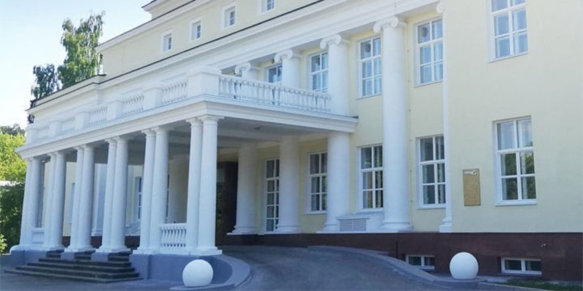 Новый театральный сезон в Жуковском откроется 1 сентября