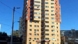 В Жуковском управляющая компания вернула 150 тысяч рублей жителям дома