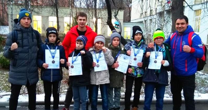 Клуб патриот москва рукопашный фитнес клуб для мужчин с бассейном