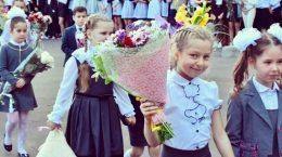 В топ-500 лучших школ Подмосковья вошли 11 из 15 школ города Жуковский