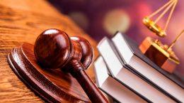 Суд второй инстанции отказал ООО «Канал-Сервису» и оставил решение суда без изменения