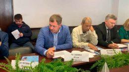 """Директор МБУ """"Центр дорожного хозяйства, благоустройства и озеленения"""" сложил полномочия"""