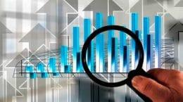 Жуковский в рейтинге предпринимательского климата остался на 15 месте