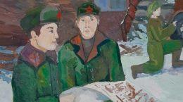 """Выставка """"Жуковское притяжение"""" состоится в виртуальном формате"""