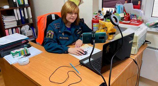 В Жуковском прошли мероприятия, посвященные Всемирному дню ребенка