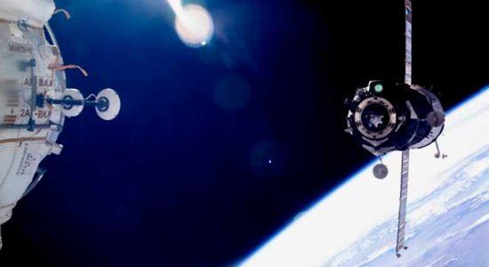 ЦАГИ назвал победителей конкурса инновационных проектов в аэрокосмической отрасли
