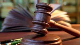 Суд в Москве арестовал ученого ЦАГИ Анатолия Губанова по делу о госизмене