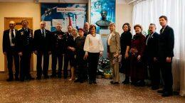 В Жуковском прошли Девятые Громовские чтения