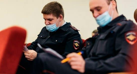 Жуковский присоединился к Всероссийской акции «Единый день сдачи ЕГЭ родителями»