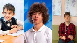 11 учеников из Жуковского стали победителями и призерами олимпиады школьников по биологии