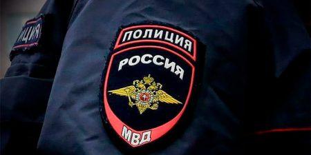 В Жуковском юноша пытался угнать трактор с мемориального кладбища