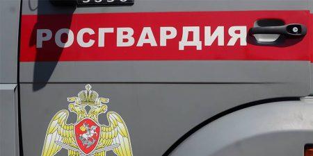 В Жуковском задержали подозреваемого в нападении на работников детского сада