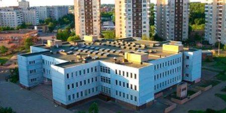 Жуковский лицей № 14 назван среди лидеров по количеству выпускников, поступивших в ведущие вузы