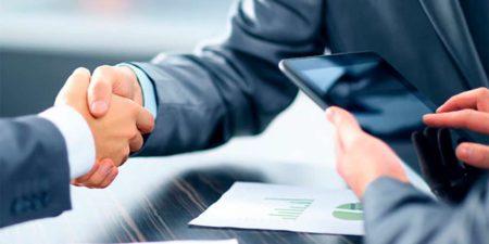 Администрация анонсировала встречу главы города с предпринимателями в режиме онлайн